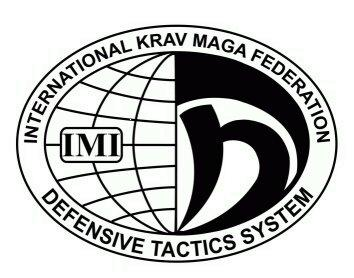 Realistic Defensive Tactics Training